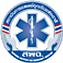 link-logo-1