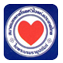 link-logo-2