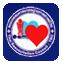 link-logo-3